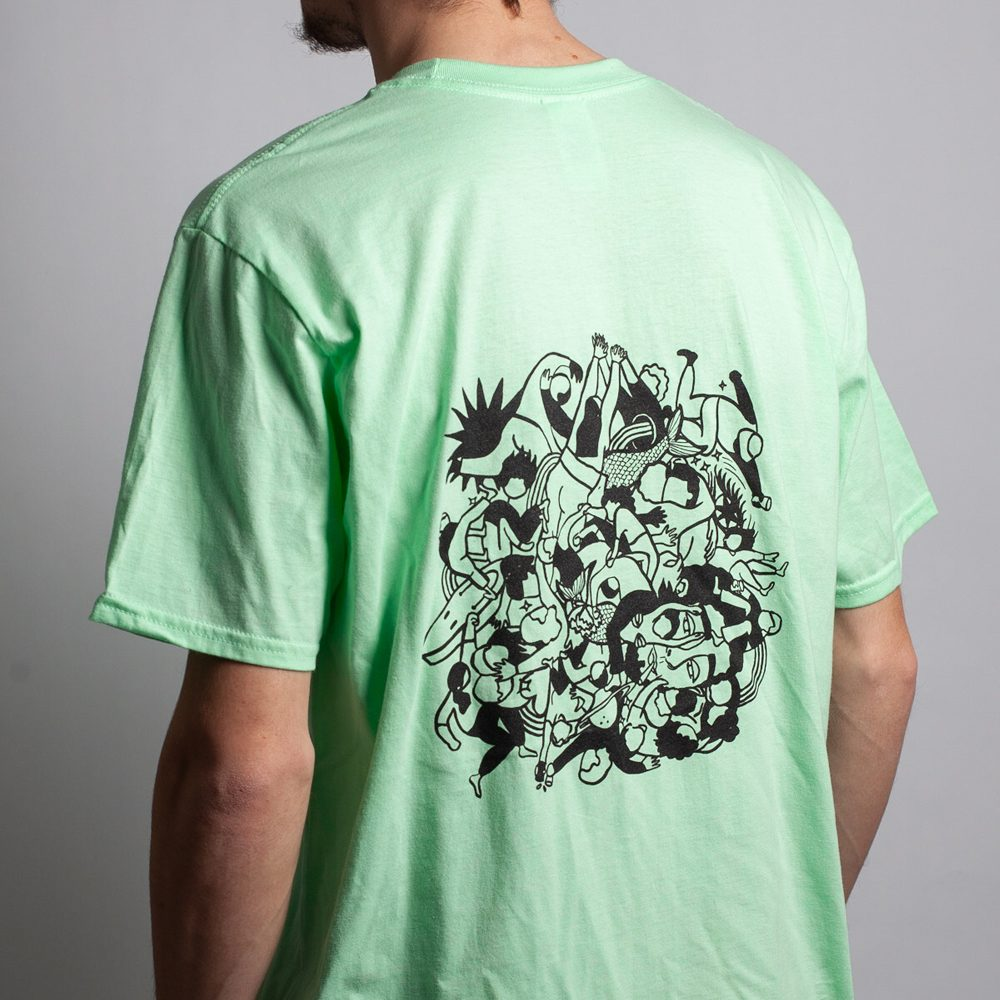 verda1